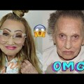 Amazing-Makeup-Transformations-Makeup-For-Older-Women-2017-Cute-Girly-Hairstyles