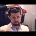 BEST-PARTY-HAIRSTYLE-Kochi-Faraj-Hot-hair-dresser-Best-for-modern-men-Under-cut-2017