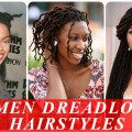 Beautiful-women-with-african-dreadlocks-hairstyles