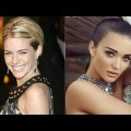 Best-Latest-Pixie-Haircuts-and-Hairstyles-for-Women-with-Every-Faces-Shapes-20172018