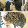 Best-Mens-summer-hairstyle-2017-Medium-Short-hairstyle-for-Indian-men-Beat-the-heat