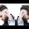 Best-Short-Haircuts-Hairstyles-For-Men-2017-2018-Mens-Hairstyle-Trends-2017-2018