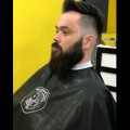 Best-barbers-in-the-world-2017-Haircut-designs-and-Hairstyles-for-Men-6