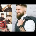 Best-haircut-in-the-world-Mens-new-hairstyles-2017-EP.1-DOD
