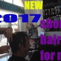 Best-hairdresser-in-the-world-2017short-haircut-hairstyles-for-men-Tips-amal-hermuz-hair-TV-SPAIN-1