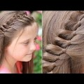 Best-hairstyles-girls-2017-For-short-hair-Long-hair-Medium-hair-New-style-whit-videos