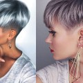 Bowl-Haircuts-for-Women-Bowl-Hair-Cut-2017-Bowl-Hairstyle