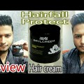 Brylcreem-review-Mens-Hairstyle-Tutorial-Modern-Pompadour-Hairfall-protect-Hair-cream