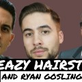 Classic-Side-Part-G-Eazy-Hairstyle-Tutorial-Mens-Hairstyle-2017