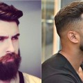 Cool-Stylish-Beard-Styles-For-Men-2017-New-Best-Beard-Styles-For-Men-Beard-Styles-For-Men-2017