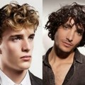 Curly-Hairstyles-For-Men-Has-Many-Models