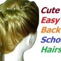 Cute-Easy-Back-to-School-Hairstyles-for-Long-Hair-Easy-Hairstyles-for-Girls