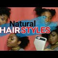 EASY-NATURAL-HAIR-STYLES-FOR-THE-SUMMER-ONSHORTMEDIUM-LENGTH-4C-HAIR