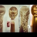 Easy-Hairstyles-for-Long-Hair-Cute-Girls-Hairstyle-Diaries-YouTube