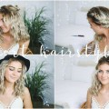 Easy-Hairstyles-for-Short-Hair-How-I-Wave-My-Hair-1
