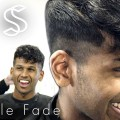 Fade-Hairstyles-Curly-Fringe-for-men-Barber-Hairdresser-haircut