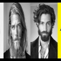 Flow-Hairstyle-27-Cool-Flow-Hairstyle-For-Men-in-2017