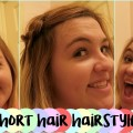 HAIRSTYLES-for-SHORT-HAIR-collab