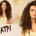 HEATLESS-CURLS-For-Long-Hair-SPIRAL-CURLS