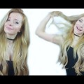 HOW-TO-CLIP-IN-HAIR-EXTENSIONS-Awesome-Hairstyles-