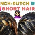 HOW-TO-DOUBLE-DUTCHFRENCH-BRAID-FOR-SHORT-HAIR-HAIRSTYLE-TUTORIAL