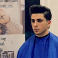 Hair-Style-for-Men-2017-Connecticut-Barber-Expo-Razor-Haircut-with-Blow-dryStyle-Demo
