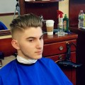 Hair-Style-for-Men-2017-Haircut-Tutorial-Brad-Pitts-Hairstyle-in-Fury