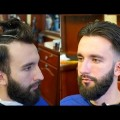 Hair-Style-for-Men-2017-Haircut-Tutorial-Professional-Undercut