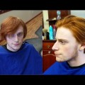 Hair-Style-for-Men-2017-How-To-Cut-Hair-with-Scissors-and-a-Razor-Medium-Length