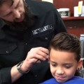 Hair-Style-for-Men-2017-Kids-Haircut-Tutorial
