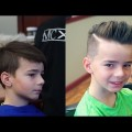Hair-Style-for-Men-2017-Kids-Pompadour-Tutorial