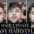 Hair-Update-Modern-Quiff-Messy-Fringe-Sidepart-Hairstyles-for-Short-Hair-Best-Mens-Hair-2017