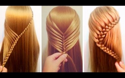 Hairstyle-2017-Hairstyles-for-Short-Hairs-Medium-Hairs-and-Long-Hairs-Easy-hairstyles-for-girls