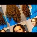 Hairstyle-for-long-hair-