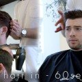 Hairstyle-for-short-and-medium-hair-in-60sec-2017-4k-haircut