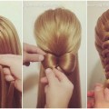 Hairstyles-For-Long-Hair-Hairstyles-Tutorials-Compilation-March-2017-12