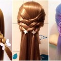 Hairstyles-for-Long-Hair-Hairstyles-Tutorials-Compilation-April-2017-7