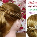 Hairstyles-for-Special-occasions-Long-Hair-Easy-Hairstyles-for-Girls
