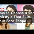 How-to-Choose-a-Short-Hairstyle-That-Suits-Your-Face-Shape