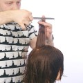 How-to-Cut-a-Shag-Haircut-for-Men-TheSalonGuy