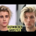 Justin-Bieber-Hairstyle-Haircuts-2017-2018-Mens-Best-Trending-Long-Hairstyles-2017