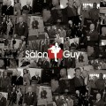 LIVE-Mens-Haircut-Tutorial-TheSalonGuy