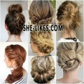 Latest-Best-Hairstyles-Haircuts-For-Girls-Short-Long-Medium-Length-Hairs