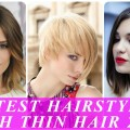 Latest-hairstyles-for-women-with-thin-hair-2017