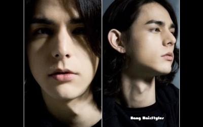 Long-Hairstyles-For-Men-With-Long-Faces