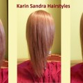 Long-layered-V-Haircut-tutorial-Haircut-Face-Framing-layers-Long-haircut-with-layers