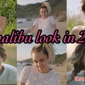 MILEY-CYRUS-MALIBU-INSPIRED-3-EASY-HAIRSTYLESFOR-SHORTMEDIUMLONG-HAIR