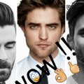MOST-BEST-AND-ATTRACTIVE-HAIR-STYLEHAIRCUT-FOR-MENS-2017-HINDI