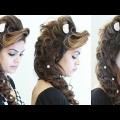 Massy-Braid-Hairstyle-for-Long-Medium-Hair-2017