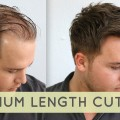 Medium-Length-Haircut-for-Men-Spring-Summer-Hairstyle-2017-mit-Haarteil